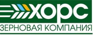 zarnovaya_komp